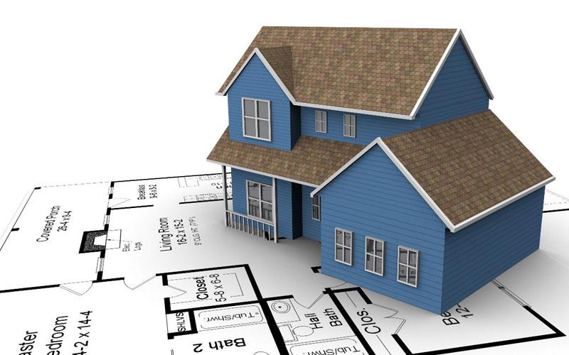 Real estate valuation, energy efficiency & rental housing
